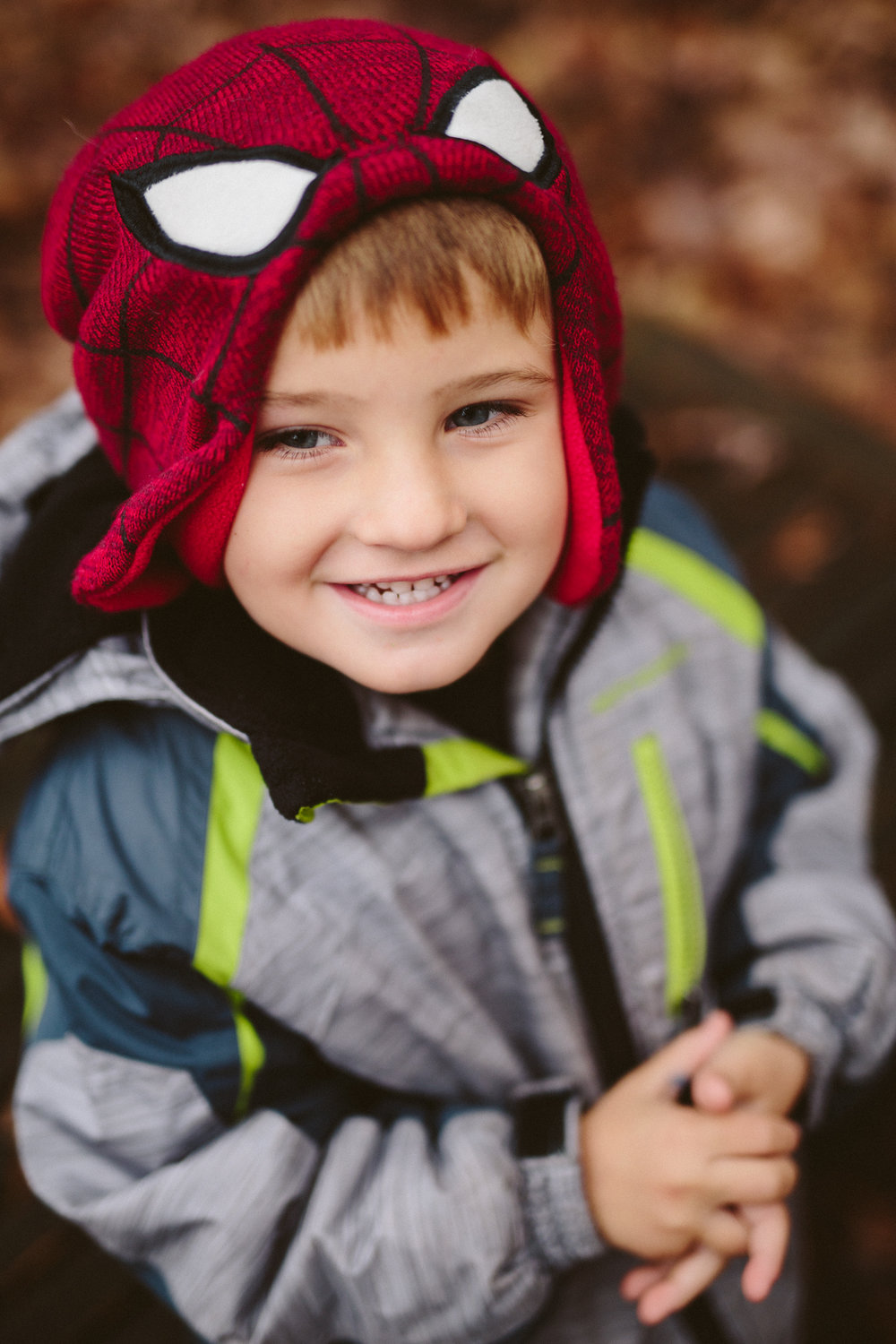 Sage-and-Thyme-Kids-McHenry-Childrens-Photographer-Photos-Natural  (12 of 19).jpg