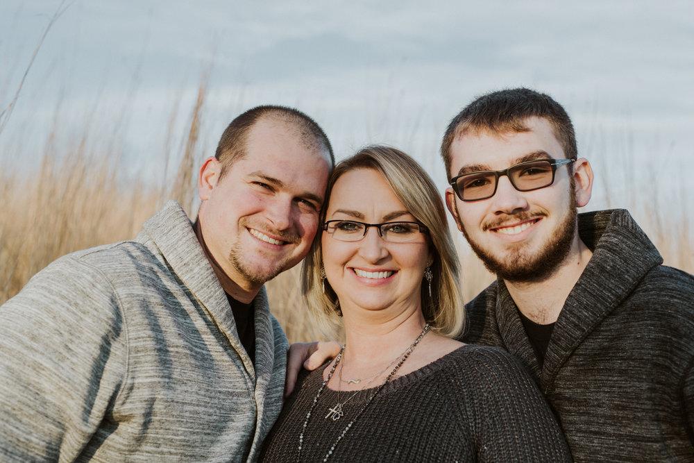 Jillian-Powers-Family-Photos-Photographer-Chicago-McHenry-Volog-Bog-web-19.jpg