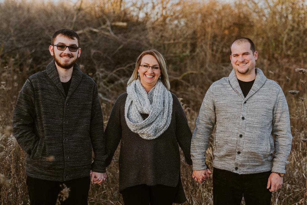 Jillian-Powers-Family-Photos-Photographer-Chicago-McHenry-Volog-Bog-web-61.jpg