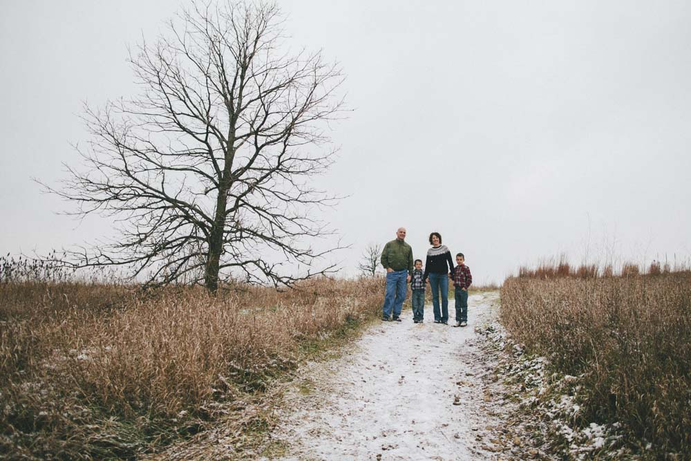 Glacial-Park-Family-Photos-Jillian-Powers-Photography009.jpg