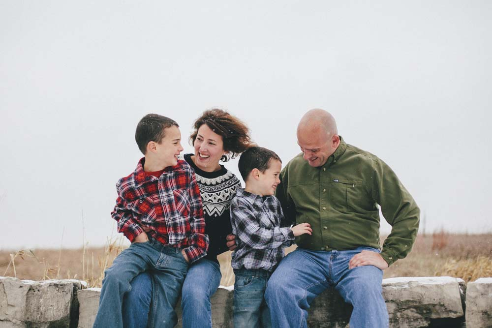 Glacial-Park-Family-Photos-Jillian-Powers-Photography012.jpg