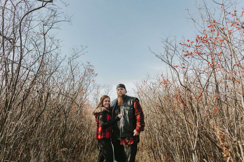 Jillian-Powers-Sibling-Photos-Photographer-Chicago-McHenry-Volog-Bog-web-1.jpg