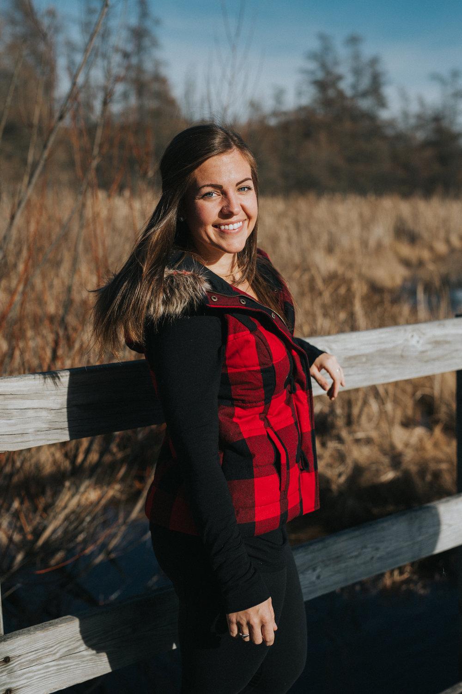 Jillian-Powers-Sibling-Photos-Photographer-Chicago-McHenry-Volog-Bog-web-3.jpg