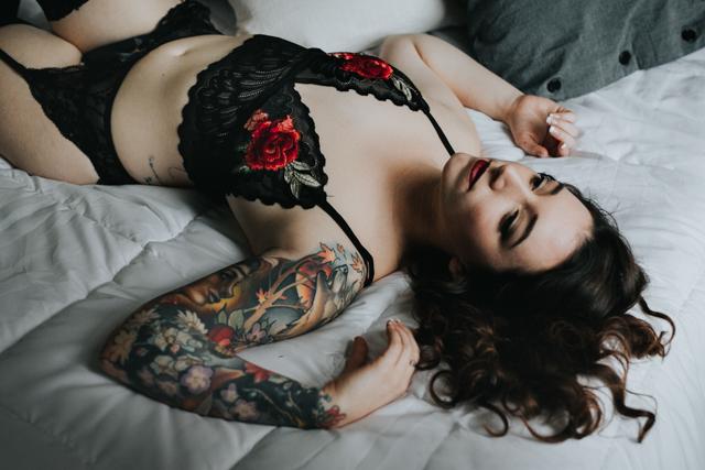 Jillian-Powers-Boudoir-Photos-Photography-Chicago-2.jpg