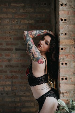 Jillian-Powers-Boudoir-Photos-Photography-Chicago-21.jpg