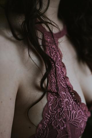 Jillian-Powers-Boudoir-Photos-Photography-Chicago-36.jpg