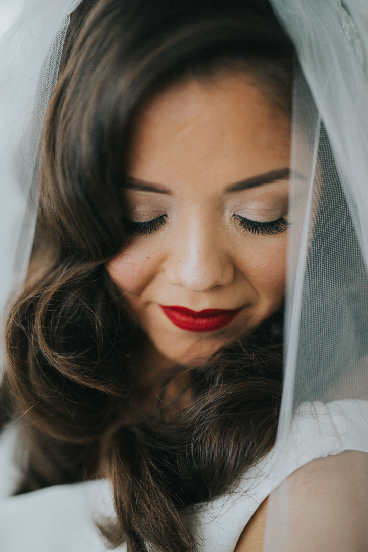 blushing-bride-wedding-photographer-chicago