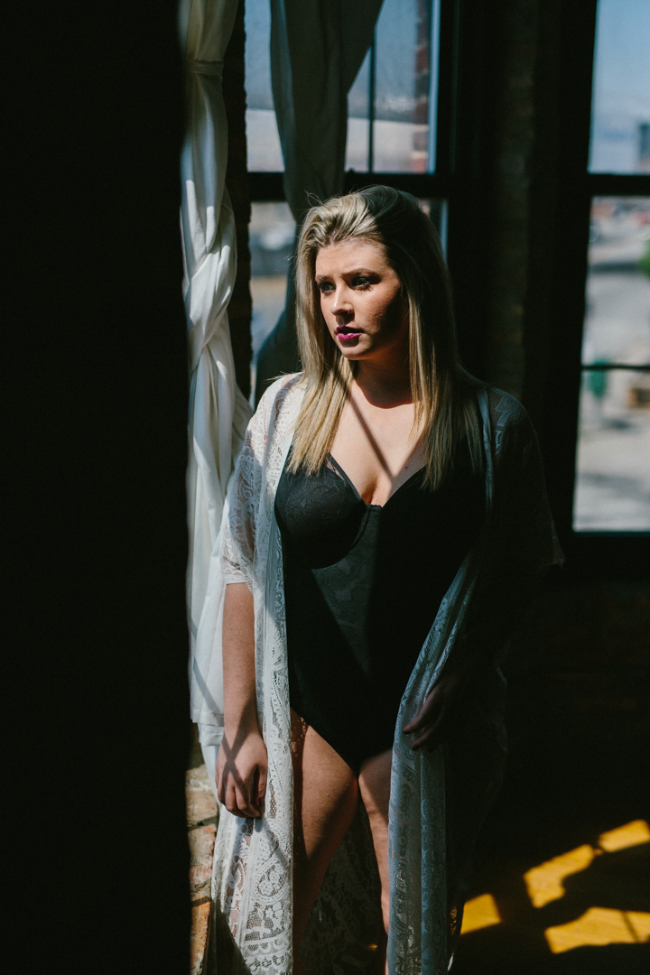 Jillian-Powers-Photography-Boudoir-Blog-3.jpg