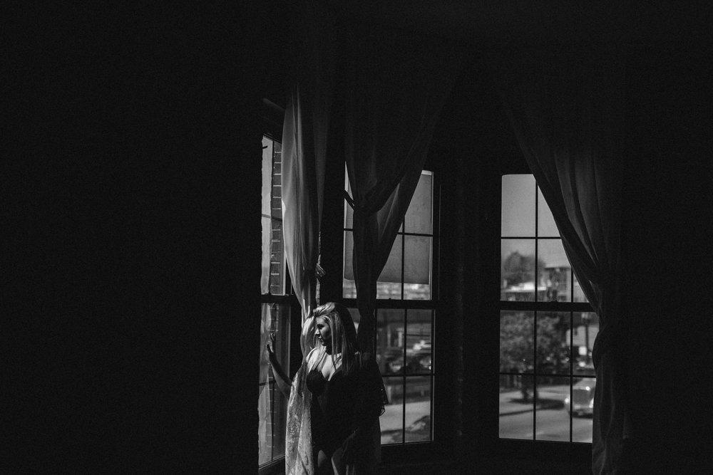Jillian-Powers-Photography-Boudoir-Blog-6.jpg