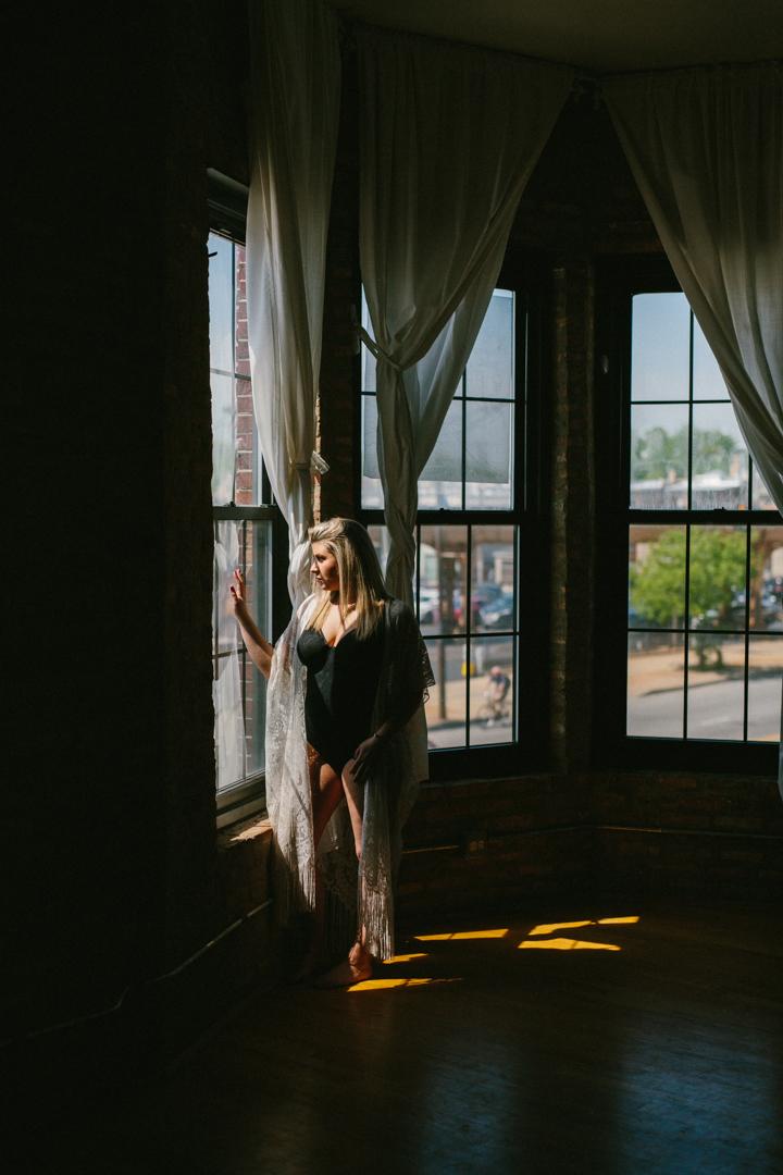 Jillian-Powers-Photography-Boudoir-Blog-5.jpg