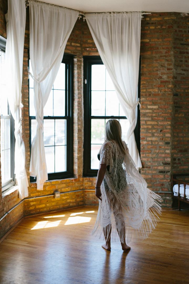 Jillian-Powers-Photography-Boudoir-Blog-9.jpg