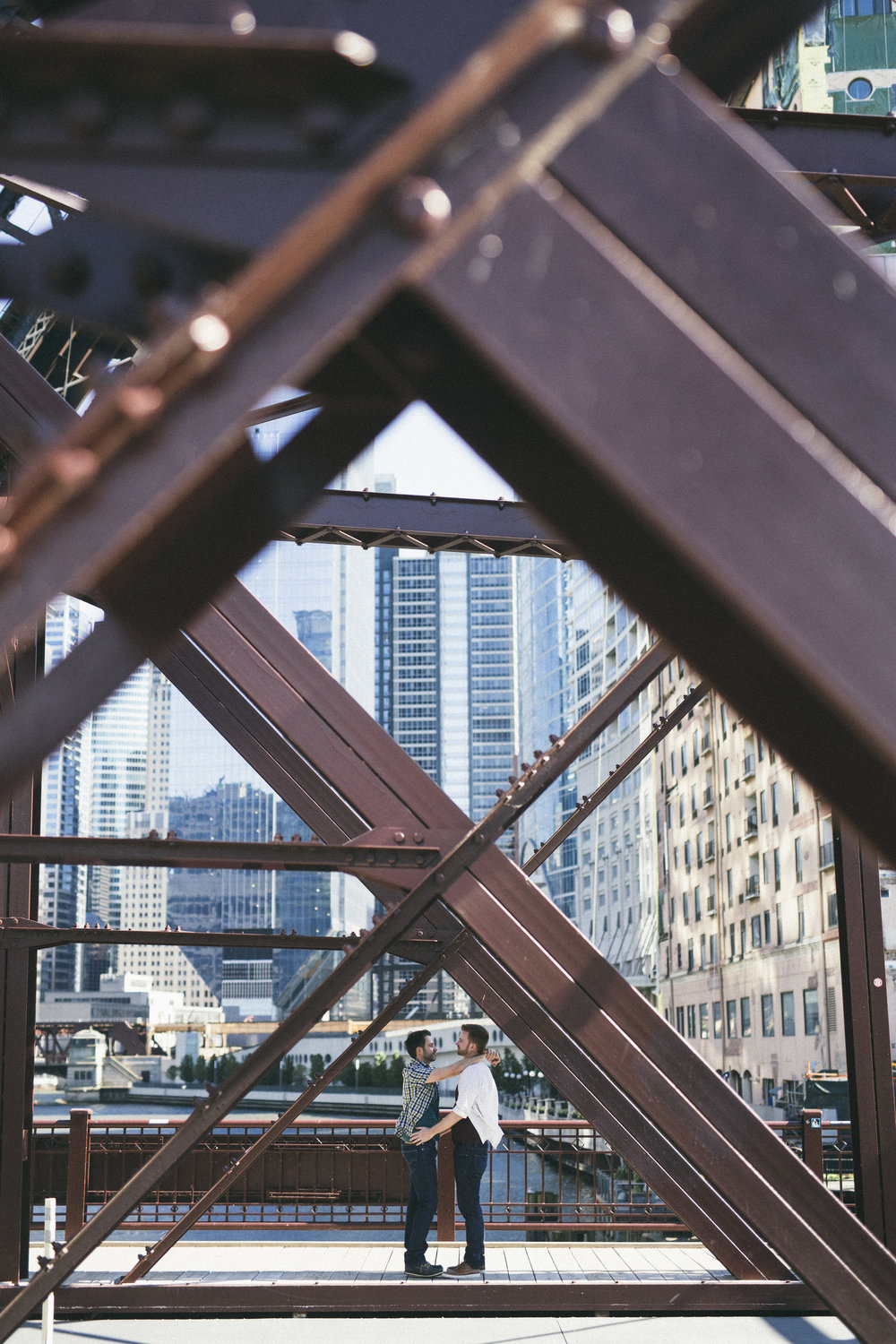 Engagement-Photographer-Chicago-McHenry_1.jpg