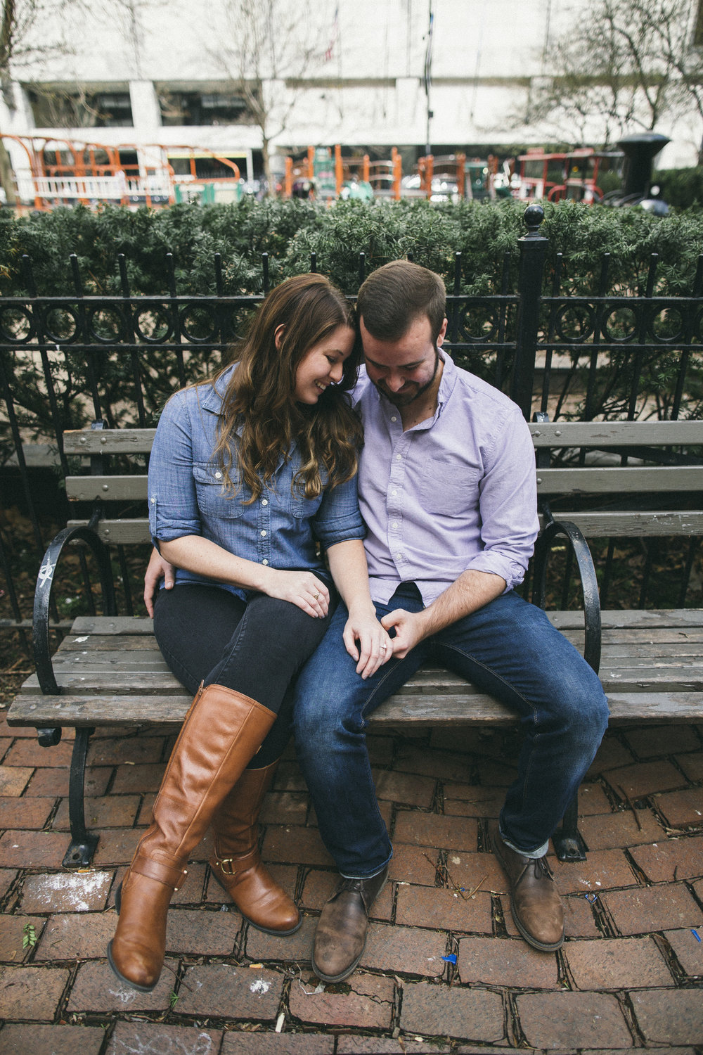 Engagement-Photographer-Chicago-McHenry_3.jpg