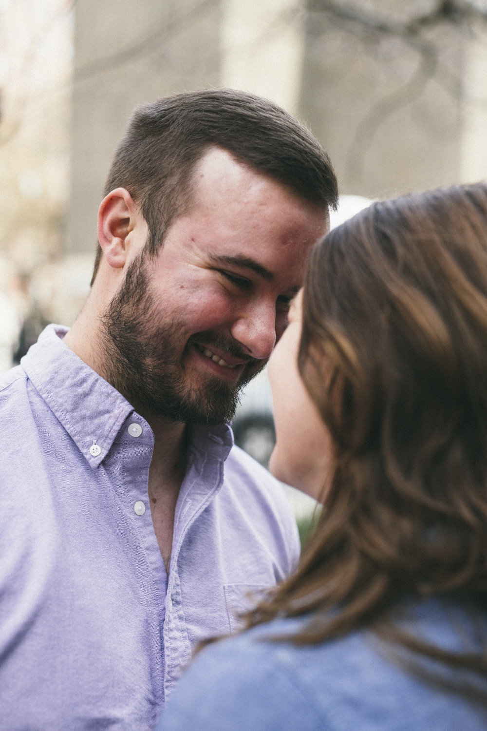 Engagement-Photographer-Chicago-McHenry_2.jpg