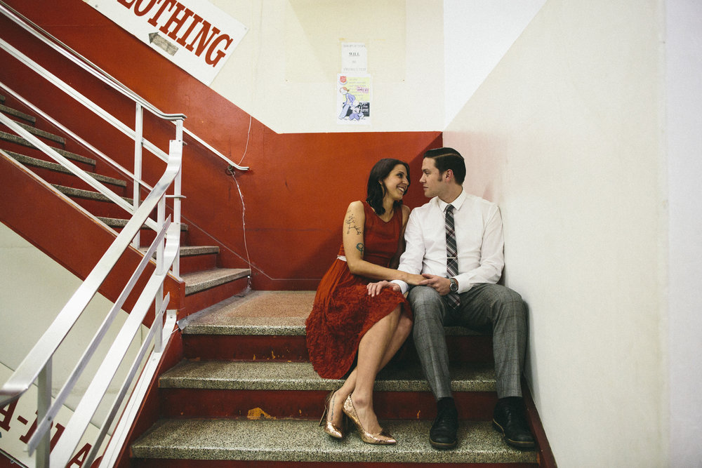 Engagement-Photographer-Chicago-McHenry_13.jpg