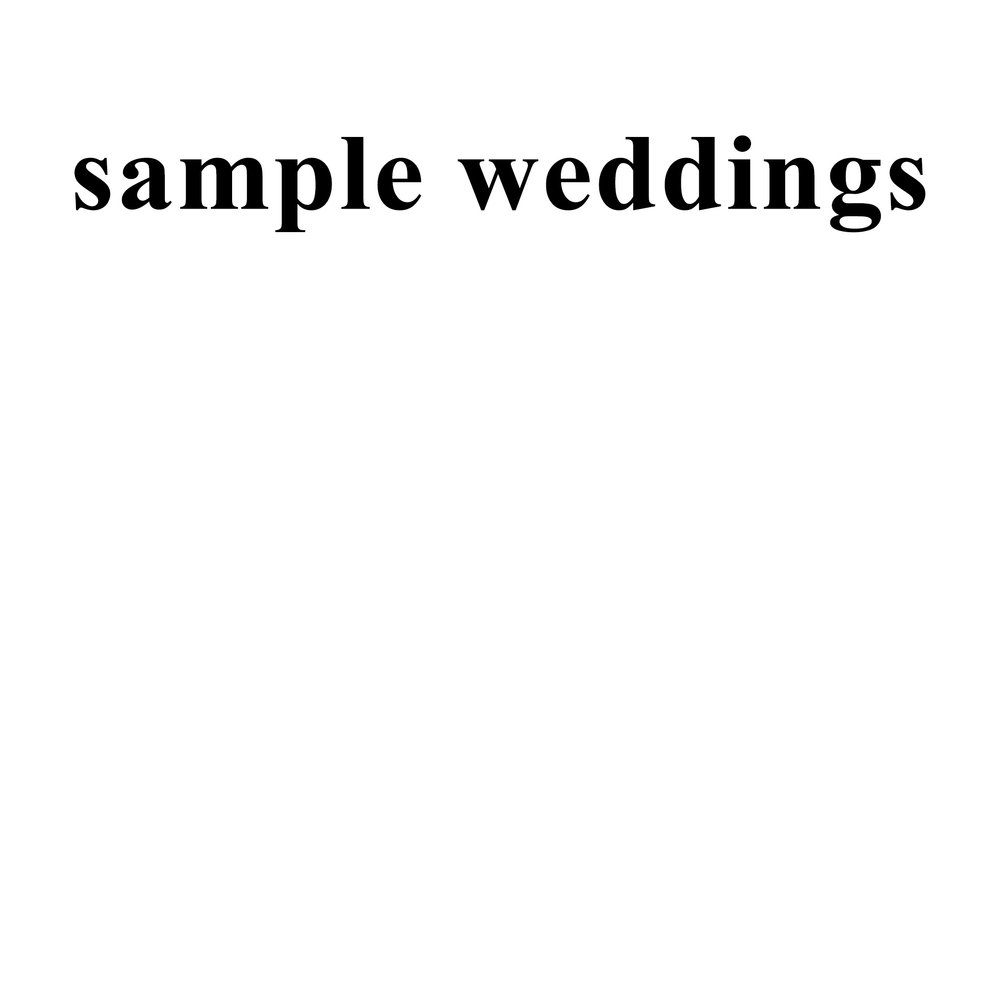 sample weddings.jpg