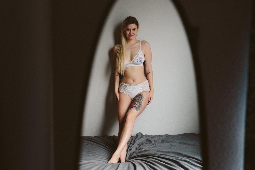 jillian-powers-boudoir-denver-colorado-224.jpg
