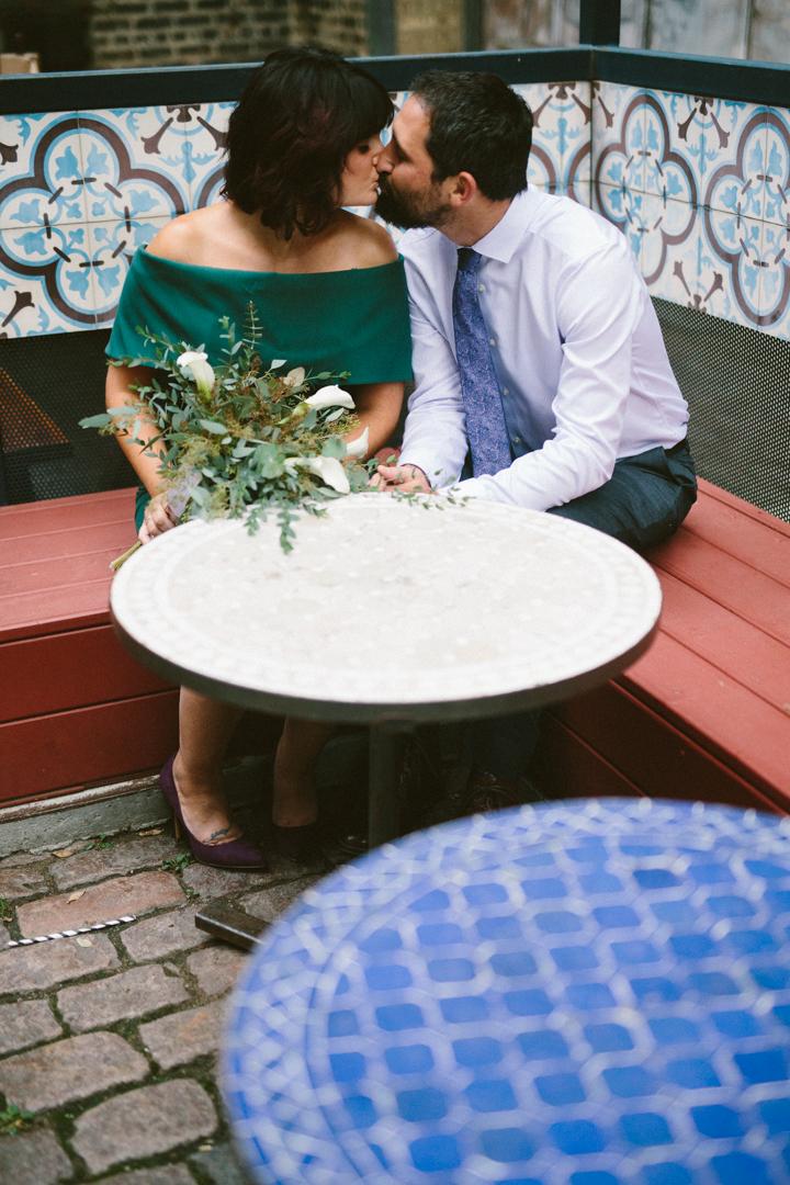 Nellcote-Wedding-Photographer-Chicago-19.jpg