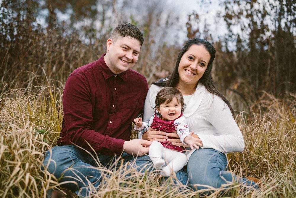Lake-County-Family-Photographer-4.jpg