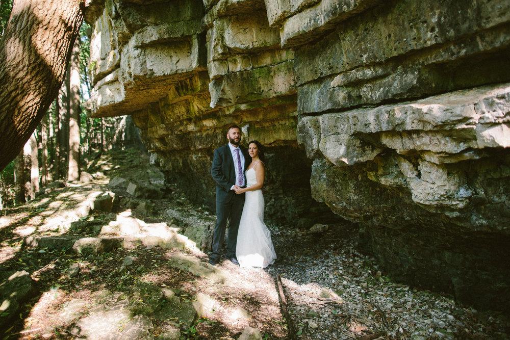 High-Cliff-State-Park-Wedding-Wisconsin-342.jpg