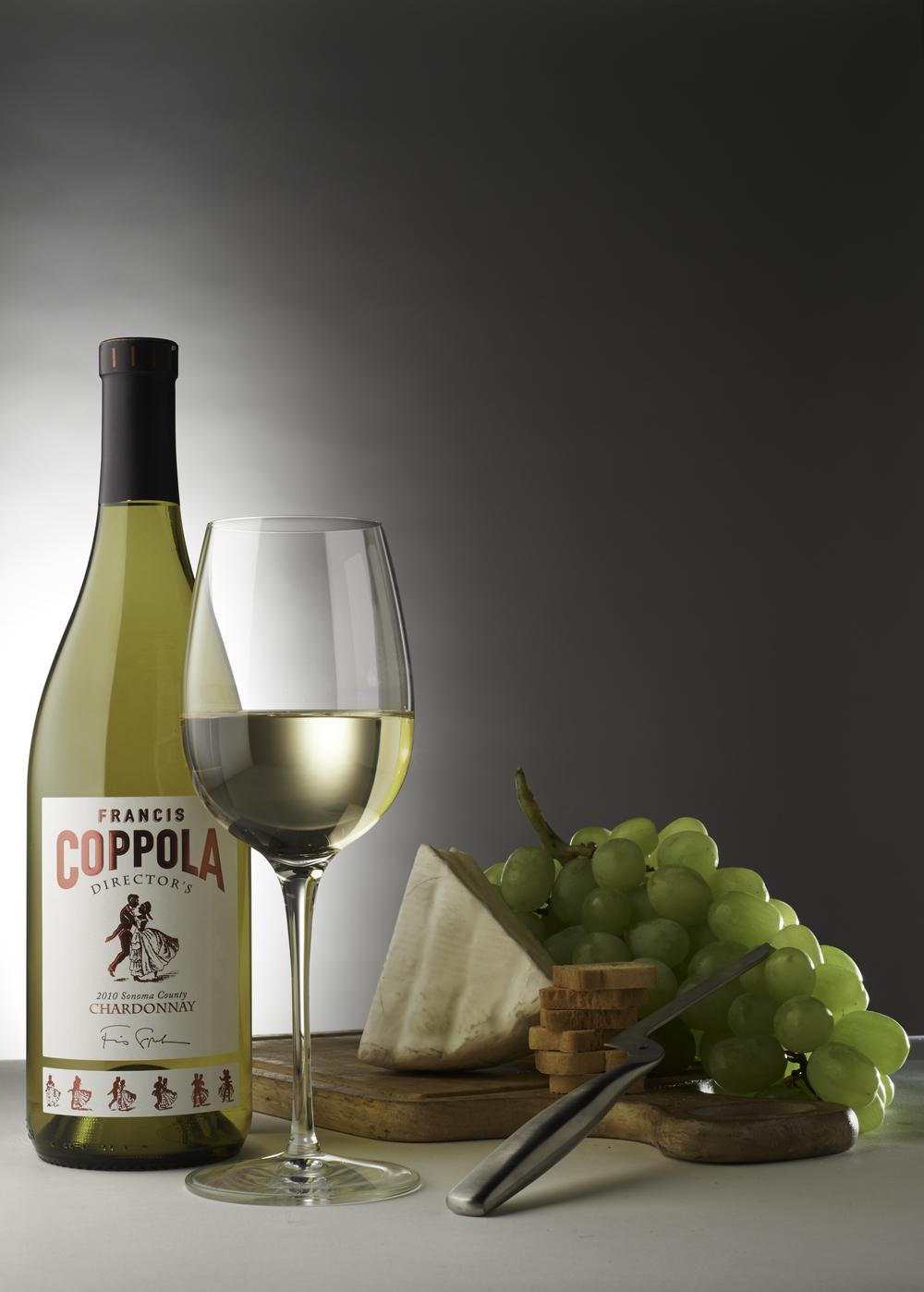 White Wine0784.jpg