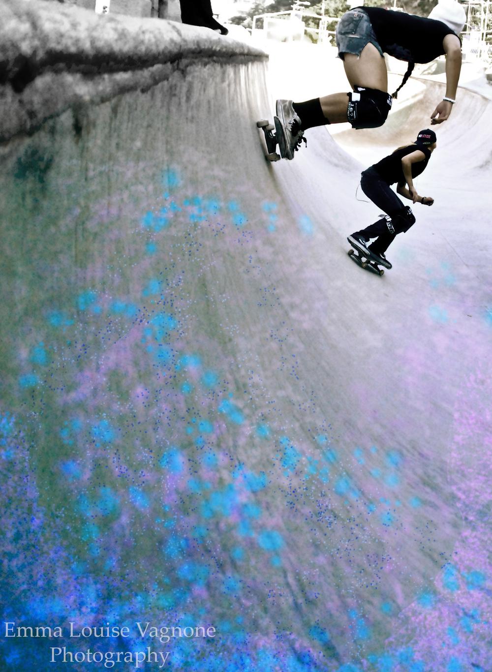 SkaterSplatter.jpg