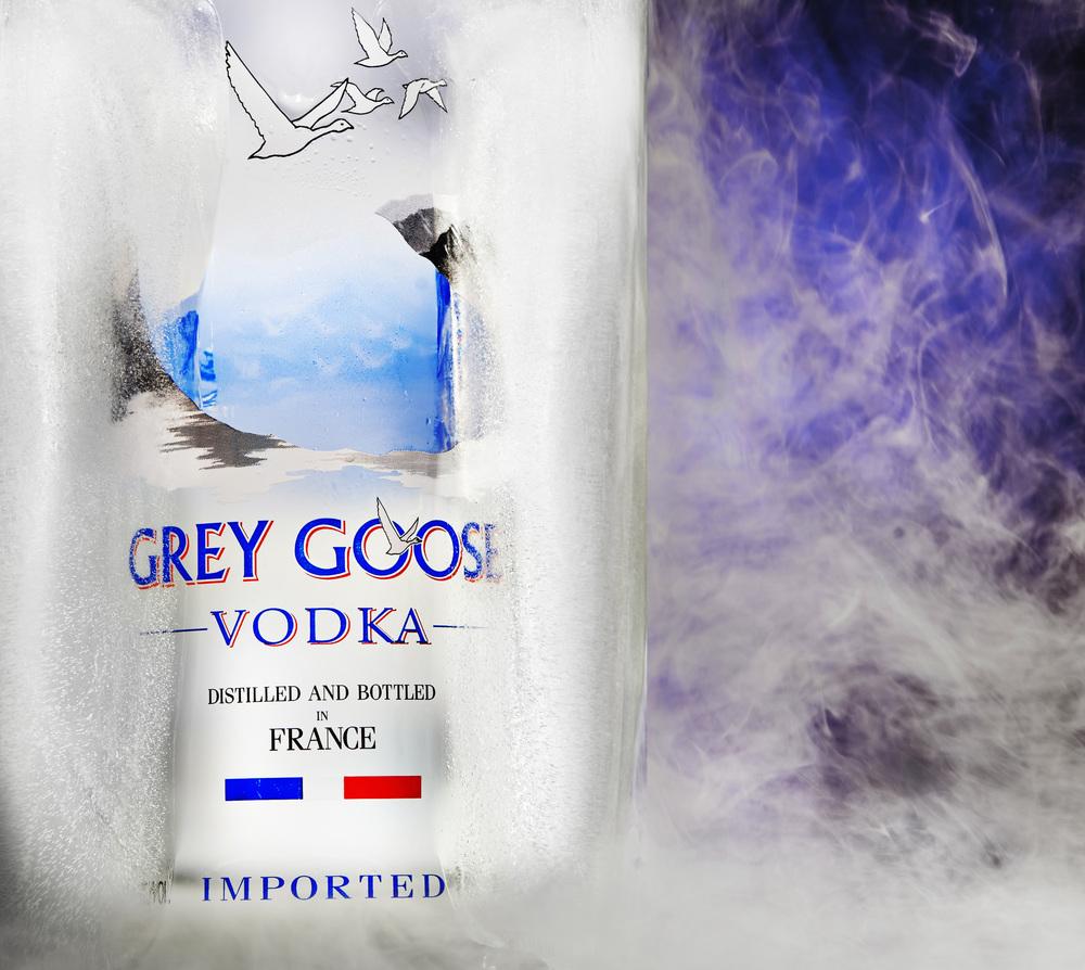 GreyGoosenodrink.jpg