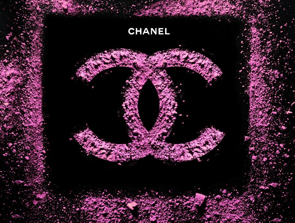 ChanelNEW.jpg