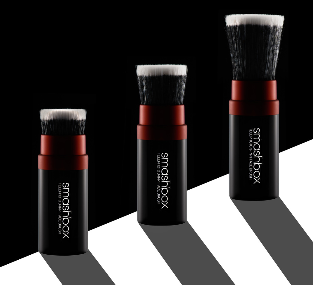 SmashboxBrushes.jpg