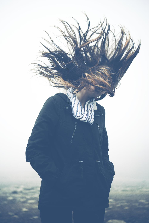 hairwhip.jpg