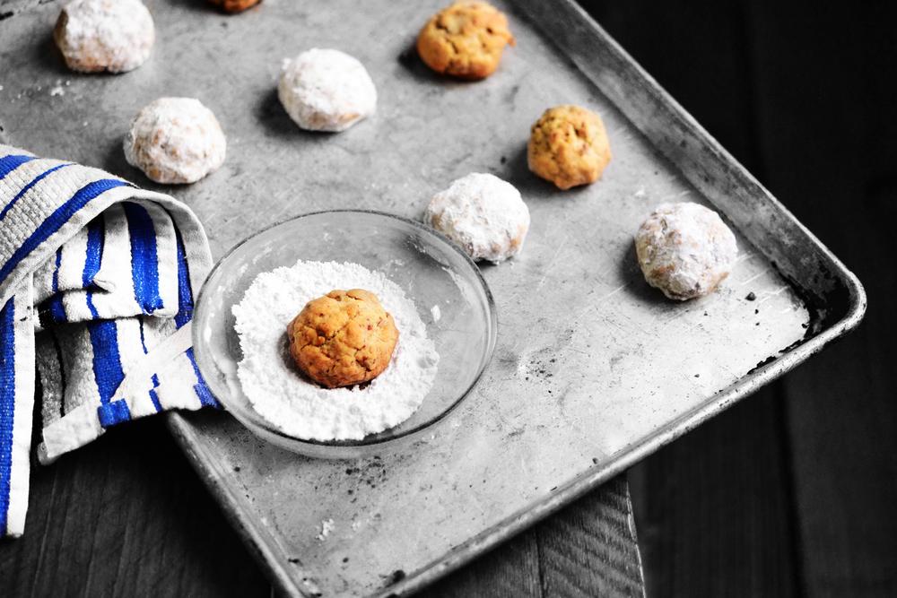Pecan-Balls-Cookie-2.jpg