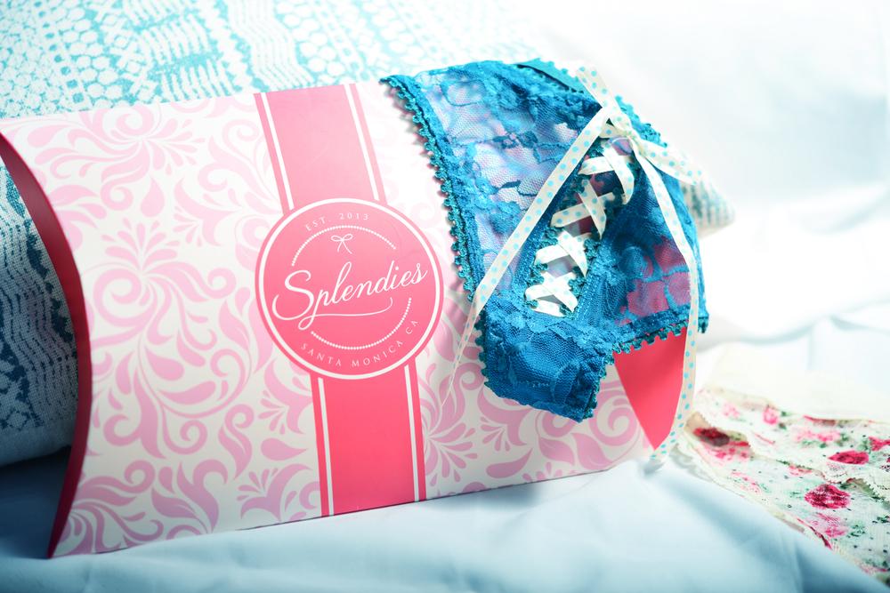 SplendiesBox.jpg