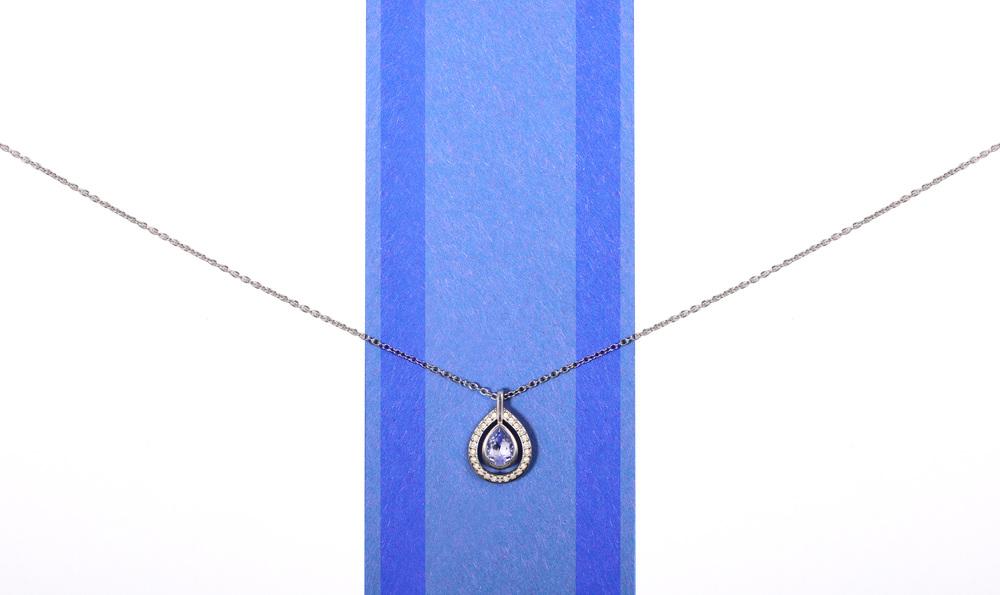 PurpleNecklace.jpg