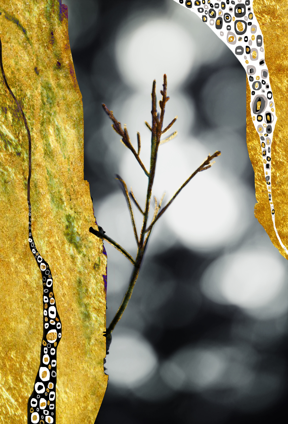 TreeonTree-Klimt.jpg
