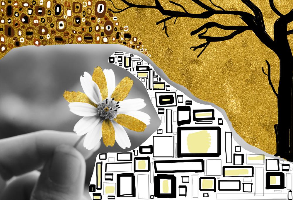 Flower-Klimt.jpg