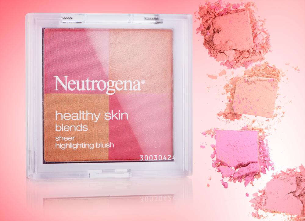 Neutrogena-Highlight.jpg