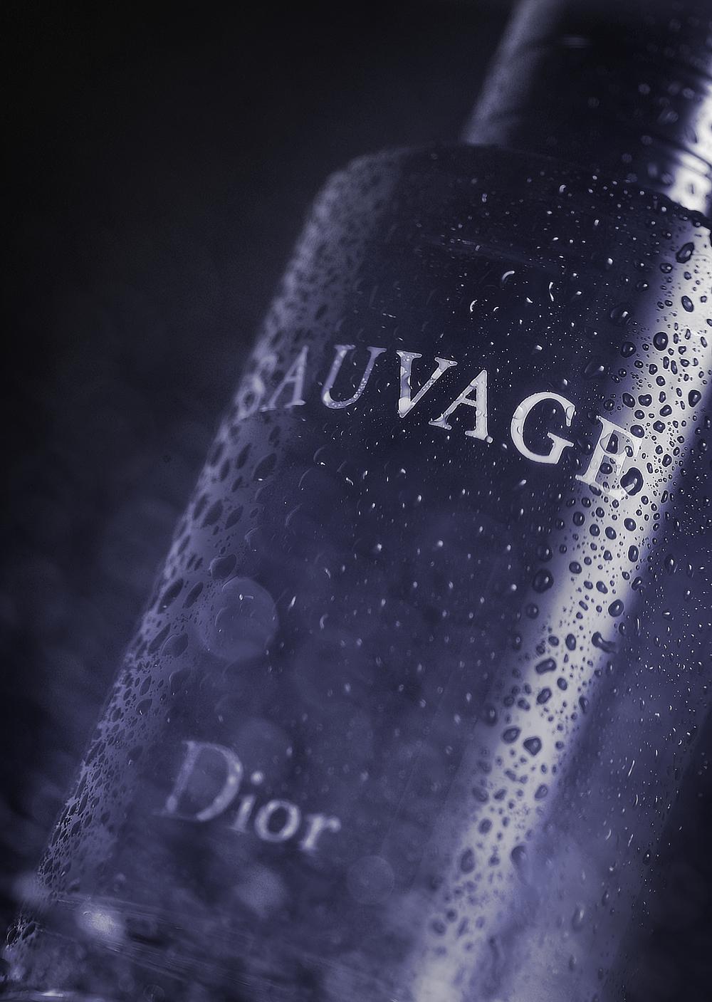 Sauvage-2.jpg