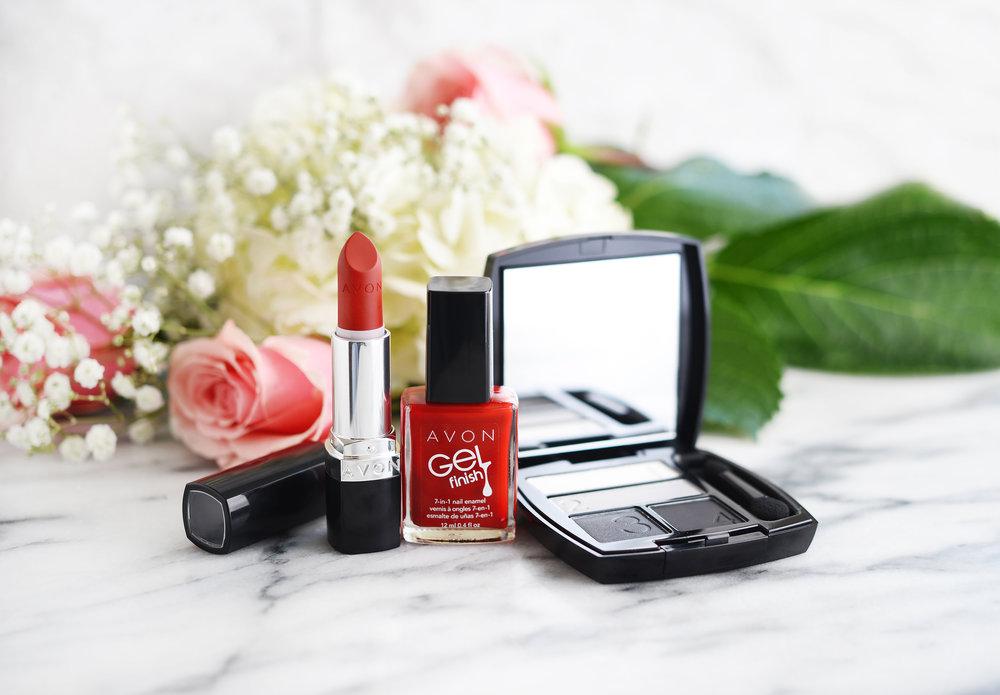 AVON-Makeup-3.jpg