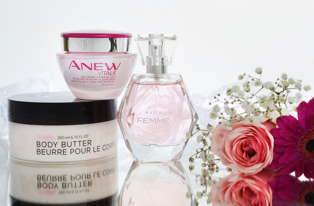 AVON-Cream-Perfume-2.jpg