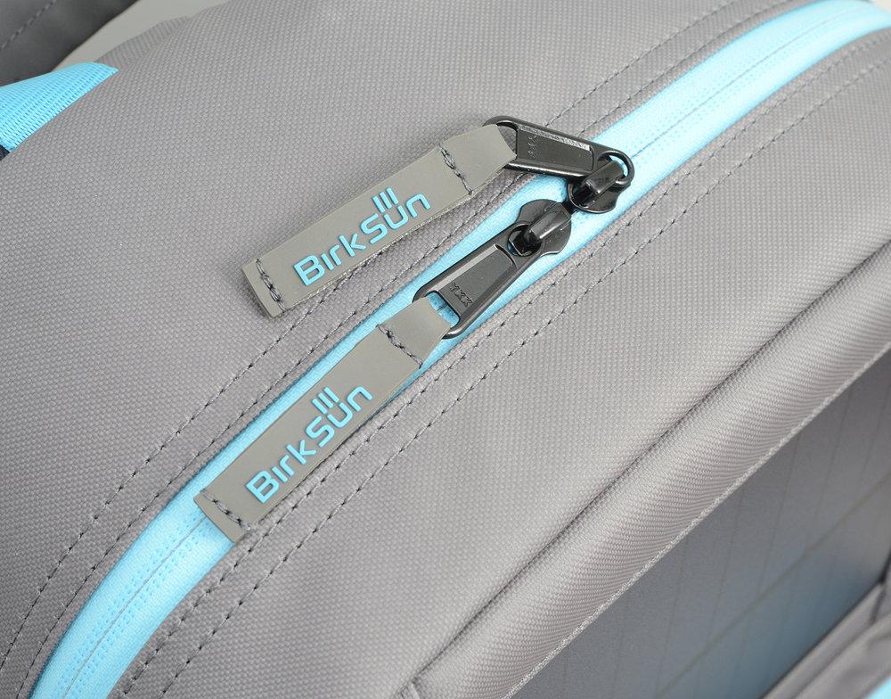 Birk-Sun-Zippers-Grey-Blue.jpg