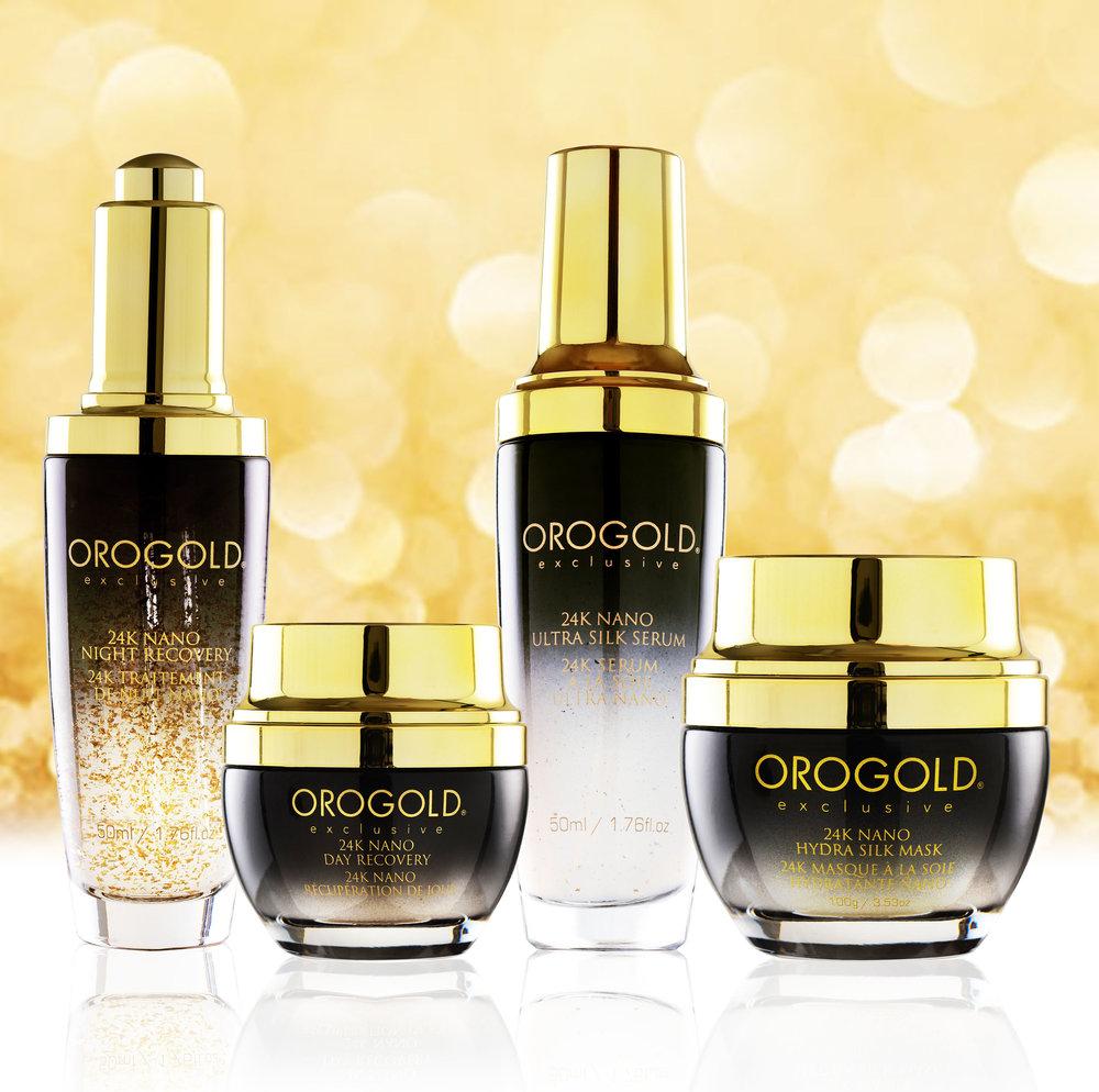orogold-Gold-web.jpg