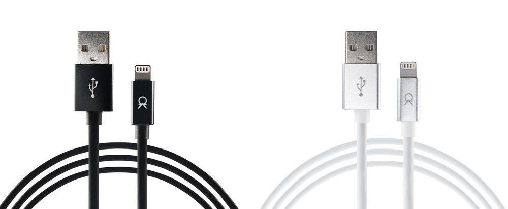 CablesWebsite-web.jpg
