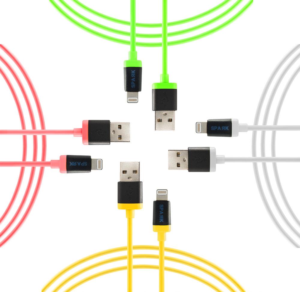 Wires-together.jpg