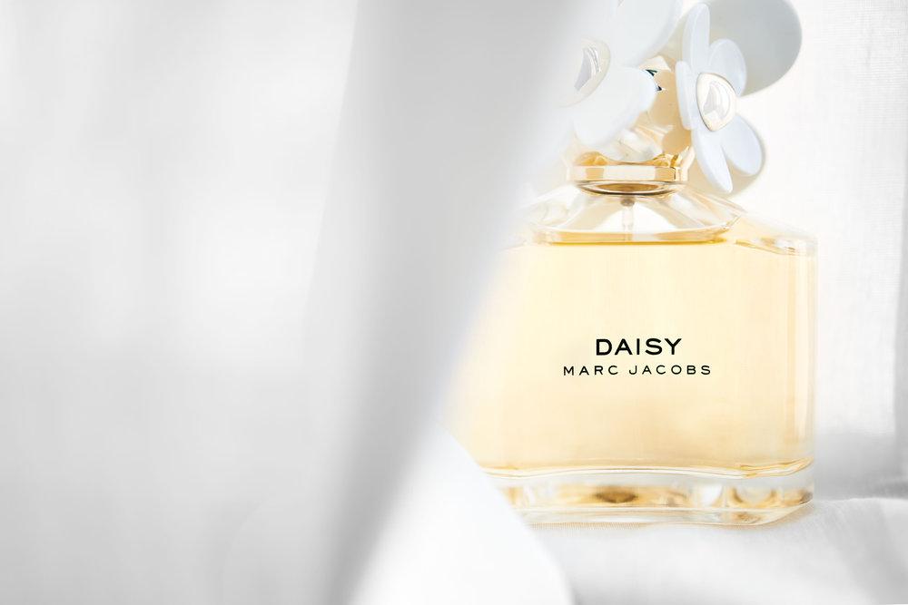 DaisyFull copy-web.jpg