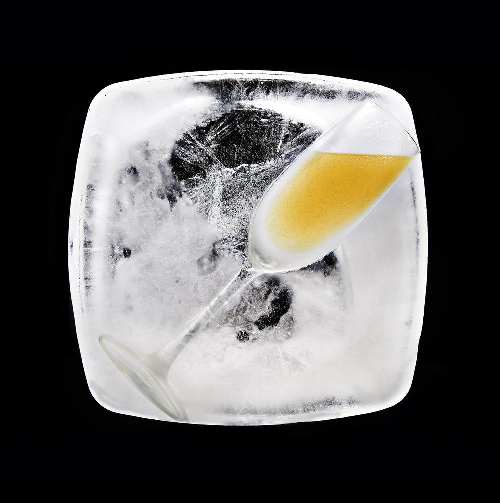IceBlock1-web.jpg