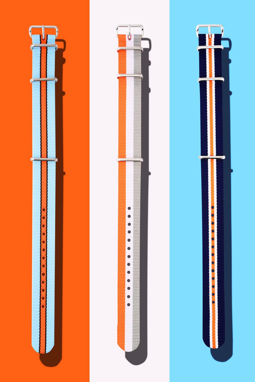 Nato-Bands-Color.jpg