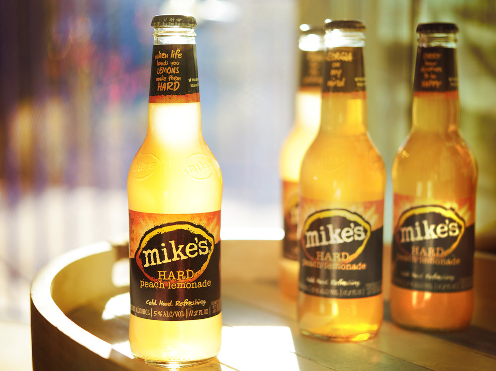 Mikes-Daylight-2.jpg