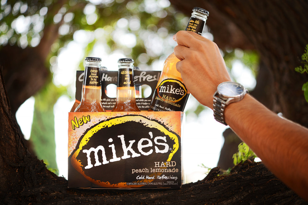 Mikes-Daylightsavings-2.jpg