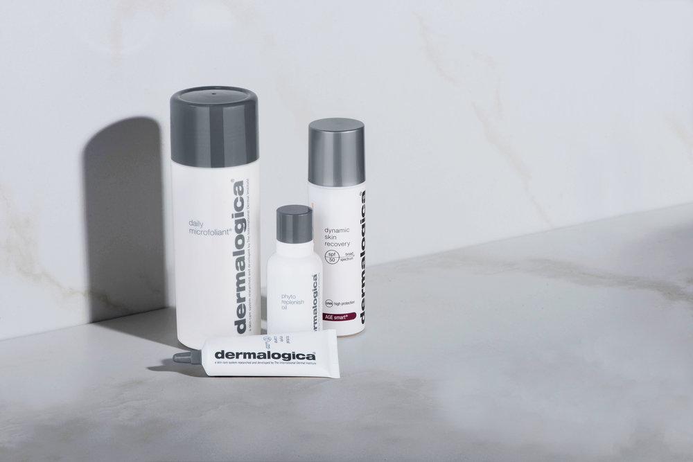 Dermalogica-8-NEW-1.jpg