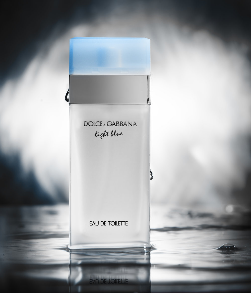 DGlightBlue-Fix-NEW.jpg